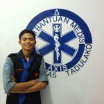 (KADIV) Hendra Kurniawan