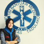 Fifi Ramadani
