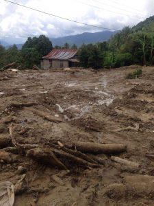 banjir palolo 2