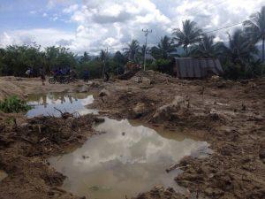 banjir palolo 3