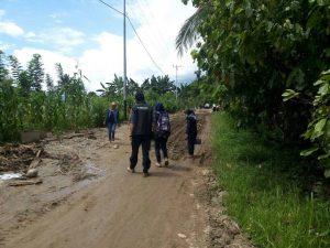banjir palolo