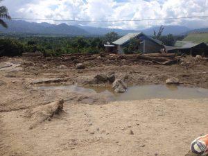 banjir palolo 4