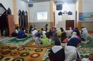 ramadhan ceria 2