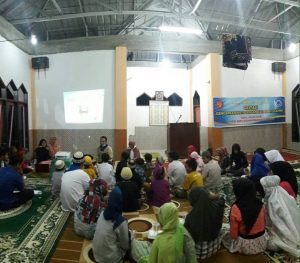 ramadhan ceria