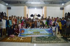 ramadhan ceria 4