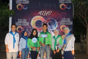 MILAD 8 TBM AXIS_180327_0162